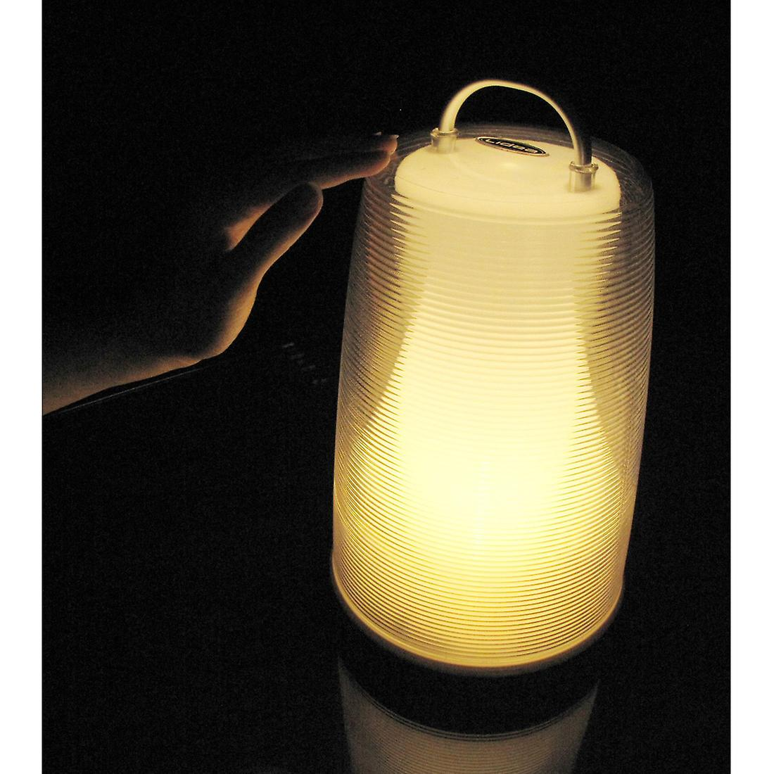 Rechargeable Lantern