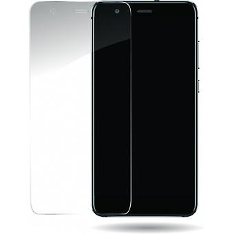 Mobilize Security Glass Screen Protector Huawei P10 Lite