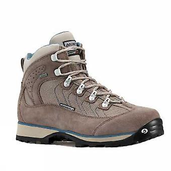 Dolomit Genzianella GTX Wmn 85556600 117 kvinders trekking sko