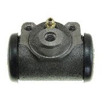 Dorman W18010 Drum Brake Wheel Cylinder