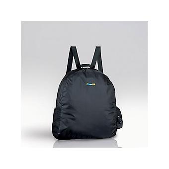 Folding backpack (Folding back pack)