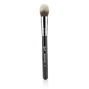 Sigma Beauty F79 Concealer Mischung Kabuki Pinsel--
