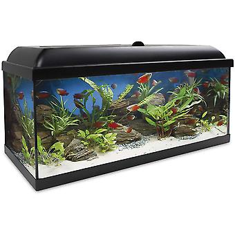 Ica Kit Interior Aqualed 130 (Peces , Acuarios)