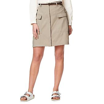 CRAGHOPPERS WOMENS NOSILIFE MIRO SKIRT