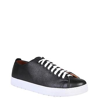 Pierre Cardin - Sneakers chaussure CLEMENT hommes