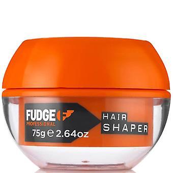 Fudge Hair Shaper Original Moulding Creme 75g