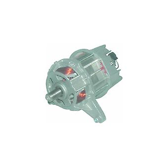 HOTPOINT vaskemaskin Motor 1400 RPM - 1400 ACC 60MM (HL)