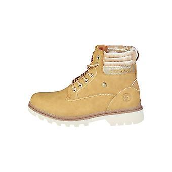 Carrera Jeans stövlar Carrera Jeans - Tennesse_Caw721001 0000042849_0