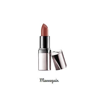 Barry M Barry M Satin Super Slick Lip Paint - Mannequin