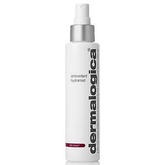 Dermalogica Antioxidant Hydramist 30 ml (Cosmetics , Facial , Facial cleansers)
