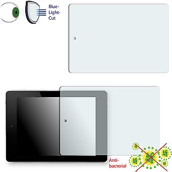 Acer Iconia tab A1-811 3 G screen protector - Disagu ClearScreen protector