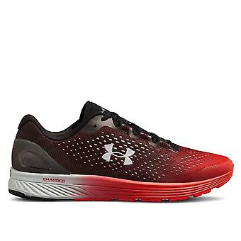 Under Armour UA Charged Bandit 3020319005 universal all year men shoes