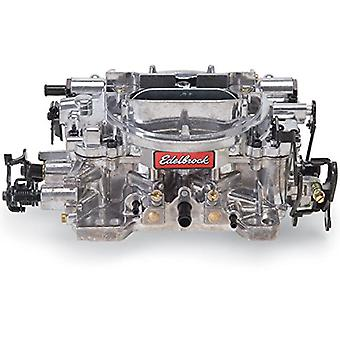 Edelbrock 18259 650CFM Thunder Series AVS Carburetor with M/C