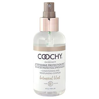 Coochy Aftershave Protection Mist
