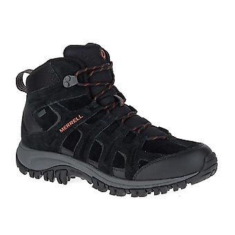 Merrell Phoenix 2 Mid Thermo J09599 trekking all year men shoes