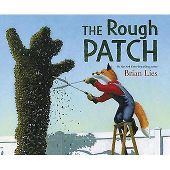 The Rough Patch by The Rough Patch - 9780062671271 Book