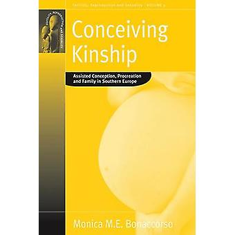 Conceiving Kinship - Heterosexual - Lesbian and Gay Procreation - Fami