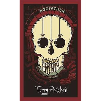 Hogfather - Discworld - The Death Collection by Terry Pratchett - 97814