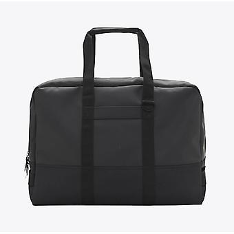 Regnar bagage väska