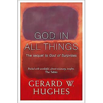 Dieu en toutes choses