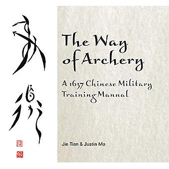 Way of Archery, The