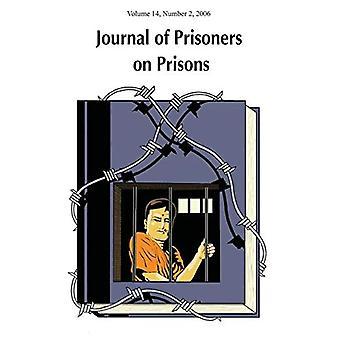 Tidning av fångar på fängelser: v. 14, nr 2