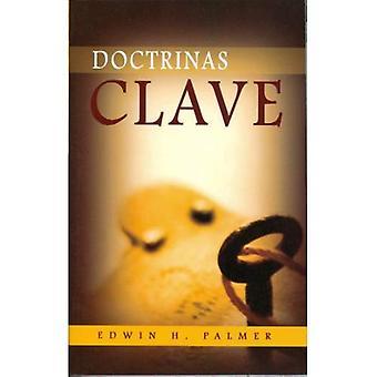 Doctrinas Claves
