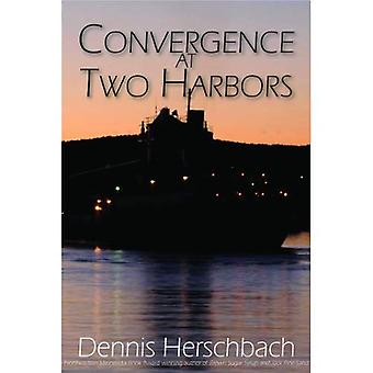 Convergence at Two Harbors