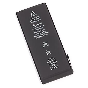 Replacement Battery for iPhone 6s - APN# 616-00036 & 616-00033 - 3.82V 1715mAh