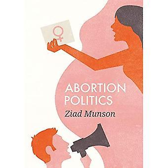 Abort politikk (sosiale bevegelser)
