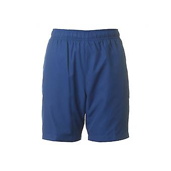 Lacoste Sport Classic Tennis Shorts