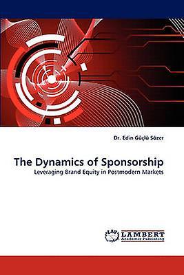 The Dynamics of Sponsorship by Szer & Edin