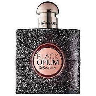 Yves Saint Laurent Black Opium Eau de Parfum 150ml EDP Spray