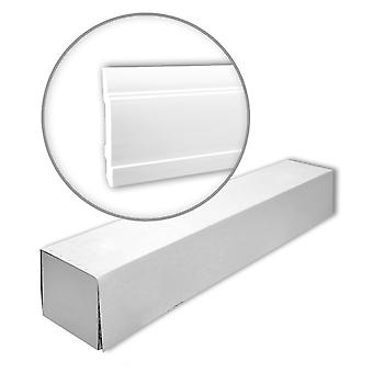 Skirting boards Profhome 153102-box