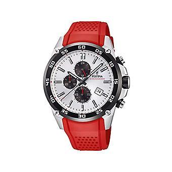Festina Unisex watch ref. F20330/1