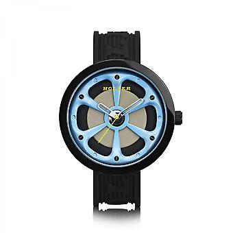Holler Sunstruck  Blue Watch HLW2451-5