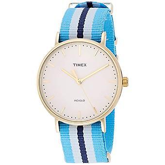 Timex Orologio Uomo Ref. TW2P91000