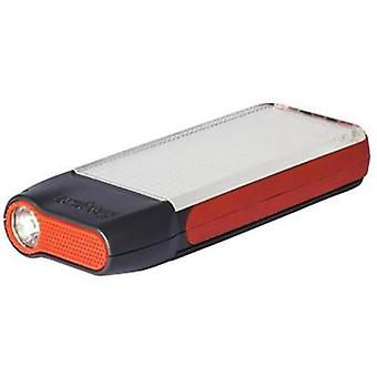 LED Camping light Energizer Compact 2in1 battery-powered 82 g Dark grey, Orange E300460900