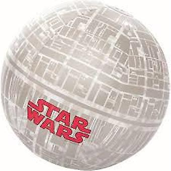Bestway Bouncy Ball Star Wars (Outdoor , Sport)