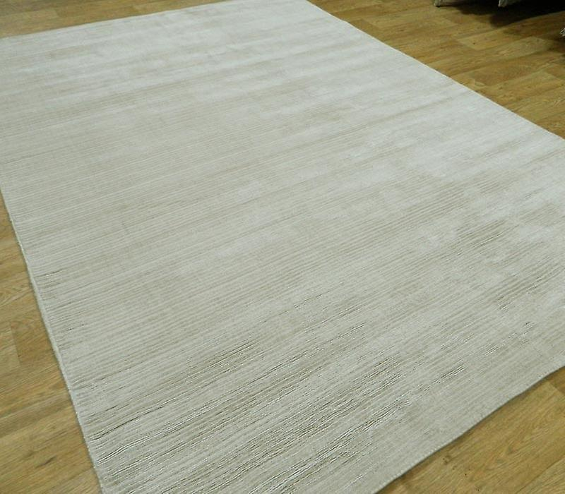Rugs -Linie Cover - Off blanc