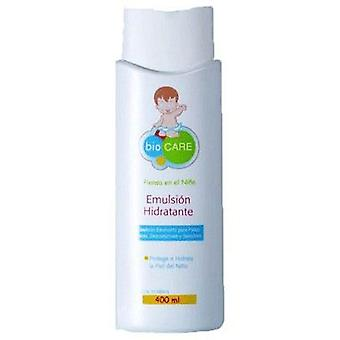 Biocare Hydrating Emulsion 400 Ml