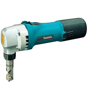 Cortadora de 1,6 mm Makita JN1601 110v