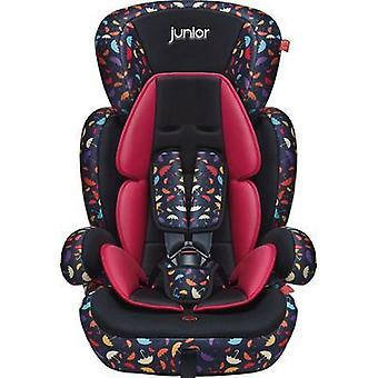 Child car seat Category (child car seats) 1, 2, 3 Comfort 602 HDPE ECE R44/04