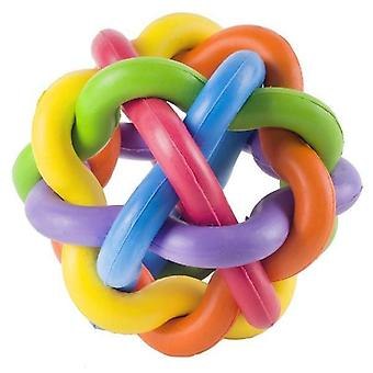 Play N Learn Twist-A-Ball
