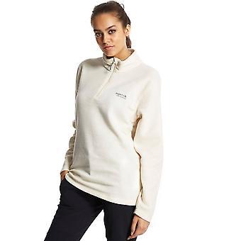 Regatta Women's Sweetheart Fleece