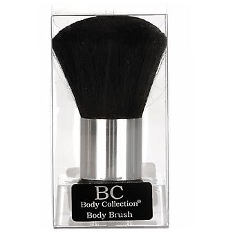 Body Collection Large Body Make-Up Brush