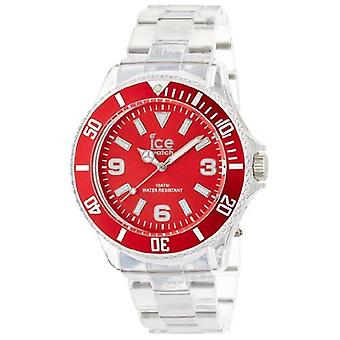 Herren Uhren ICE-WATCH ICE-reine PU. RD. B.P.12