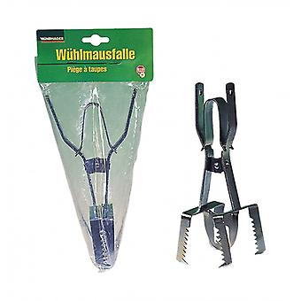 windhager Vole Claw Trap