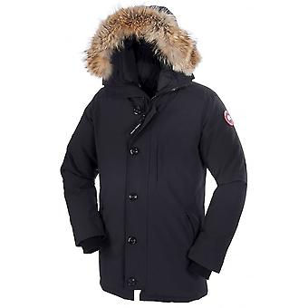 Canada Goose The Chateau Mens Jacket