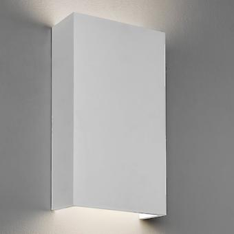 Astro Rio 190 LED Dimmable